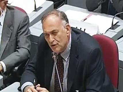 Cefalo Roberto - FLP