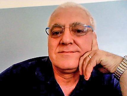 Giuliano Michele - FLP