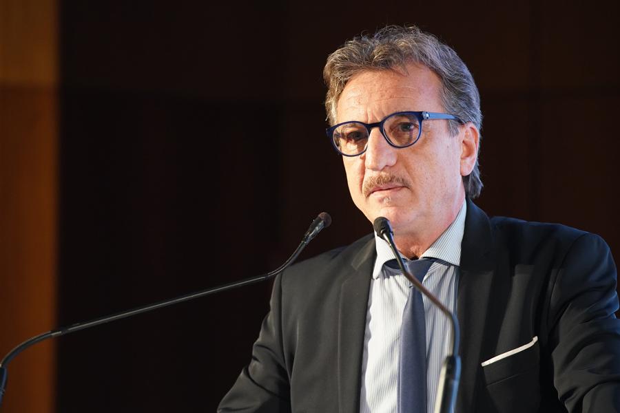 Vetrone Giuseppe - FLP