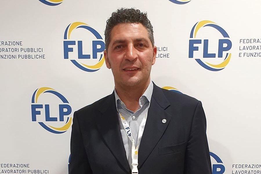 Cocozzello Paolo - FLP